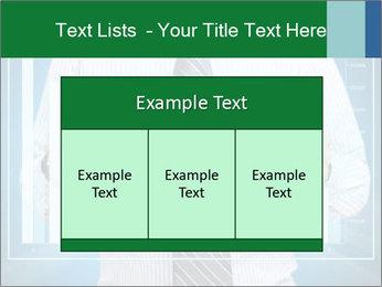 0000076675 PowerPoint Templates - Slide 59