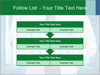 0000076675 PowerPoint Templates - Slide 60