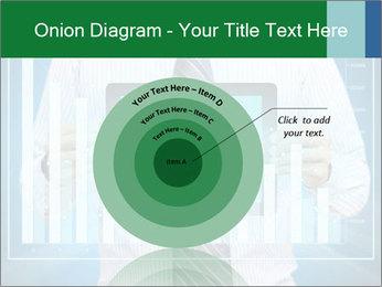 0000076675 PowerPoint Templates - Slide 61