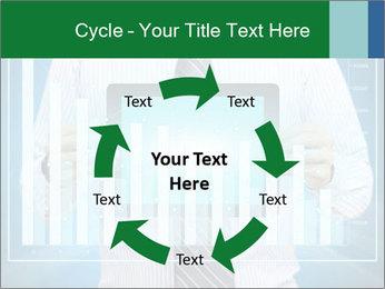 0000076675 PowerPoint Templates - Slide 62