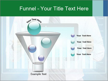 0000076675 PowerPoint Templates - Slide 63