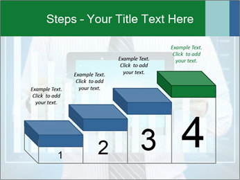 0000076675 PowerPoint Templates - Slide 64