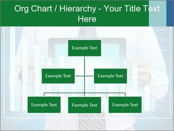 0000076675 PowerPoint Templates - Slide 66