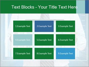 0000076675 PowerPoint Templates - Slide 68