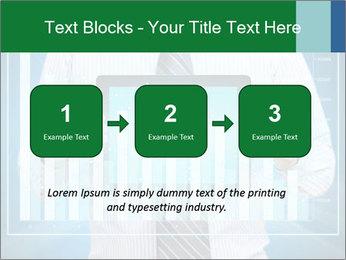 0000076675 PowerPoint Templates - Slide 71