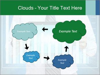 0000076675 PowerPoint Templates - Slide 72