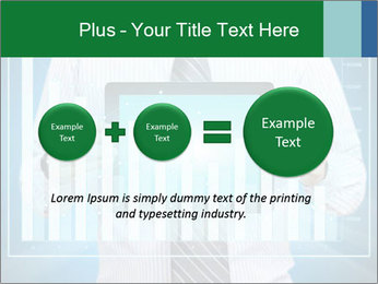 0000076675 PowerPoint Template - Slide 75