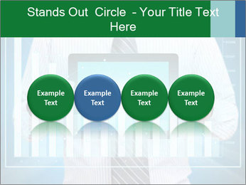 0000076675 PowerPoint Template - Slide 76
