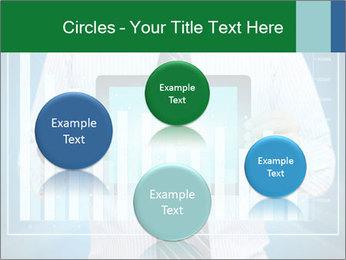 0000076675 PowerPoint Templates - Slide 77