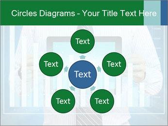 0000076675 PowerPoint Templates - Slide 78