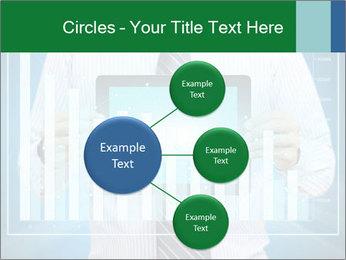 0000076675 PowerPoint Templates - Slide 79