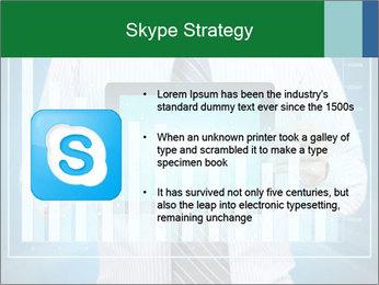 0000076675 PowerPoint Templates - Slide 8