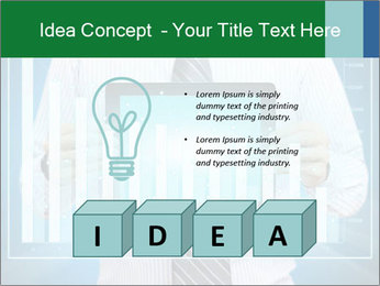 0000076675 PowerPoint Template - Slide 80