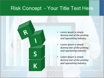 0000076675 PowerPoint Templates - Slide 81