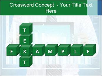 0000076675 PowerPoint Templates - Slide 82