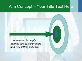 0000076675 PowerPoint Template - Slide 83