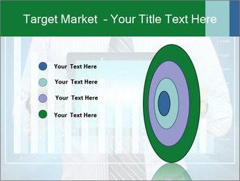 0000076675 PowerPoint Templates - Slide 84