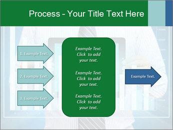 0000076675 PowerPoint Templates - Slide 85