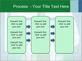 0000076675 PowerPoint Templates - Slide 86
