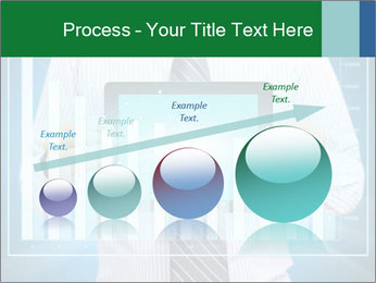 0000076675 PowerPoint Template - Slide 87