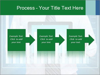 0000076675 PowerPoint Template - Slide 88