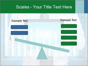 0000076675 PowerPoint Templates - Slide 89