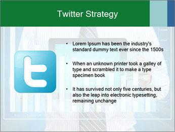 0000076675 PowerPoint Templates - Slide 9