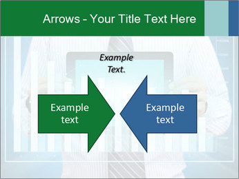 0000076675 PowerPoint Templates - Slide 90