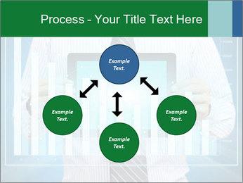0000076675 PowerPoint Templates - Slide 91