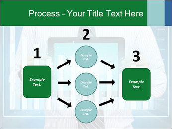 0000076675 PowerPoint Template - Slide 92