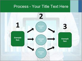 0000076675 PowerPoint Templates - Slide 92
