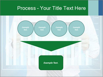 0000076675 PowerPoint Template - Slide 93