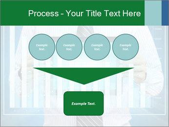 0000076675 PowerPoint Templates - Slide 93