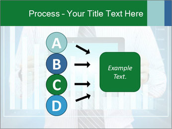 0000076675 PowerPoint Templates - Slide 94