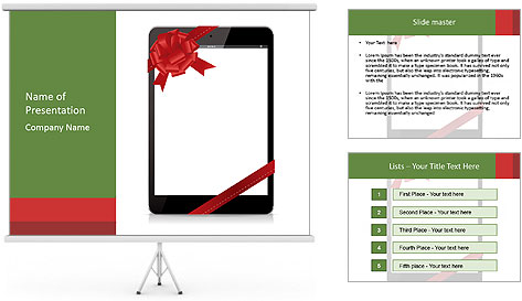 0000076676 PowerPoint Template
