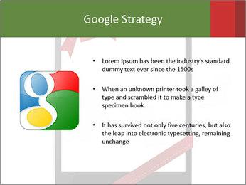 0000076676 PowerPoint Template - Slide 10