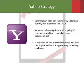 0000076676 PowerPoint Template - Slide 11