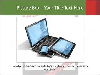 0000076676 PowerPoint Template - Slide 15