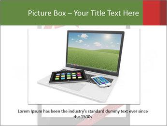 0000076676 PowerPoint Template - Slide 16