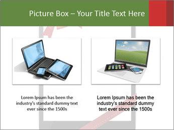 0000076676 PowerPoint Template - Slide 18