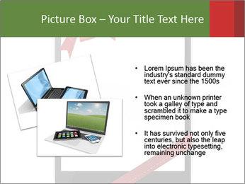 0000076676 PowerPoint Template - Slide 20