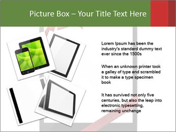 0000076676 PowerPoint Template - Slide 23