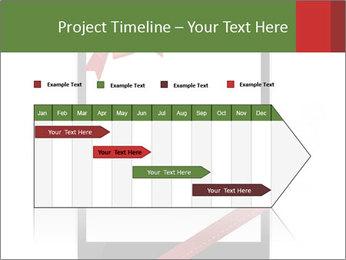 0000076676 PowerPoint Template - Slide 25