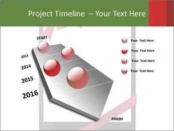 0000076676 PowerPoint Template - Slide 26