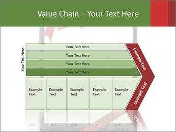 0000076676 PowerPoint Template - Slide 27
