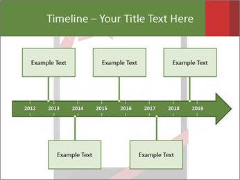 0000076676 PowerPoint Template - Slide 28