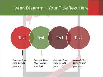 0000076676 PowerPoint Template - Slide 32