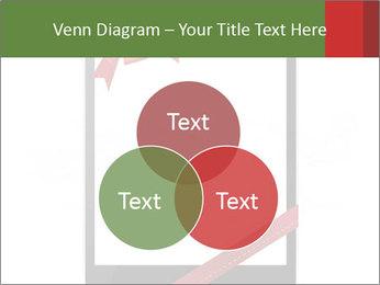 0000076676 PowerPoint Template - Slide 33