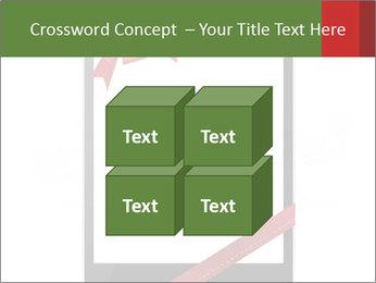 0000076676 PowerPoint Template - Slide 39