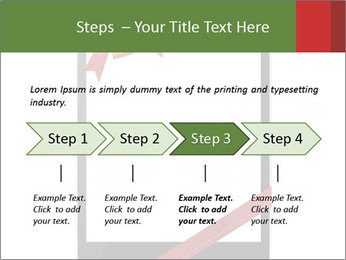 0000076676 PowerPoint Template - Slide 4